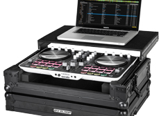 Protective case for Reloop BeatMix 2