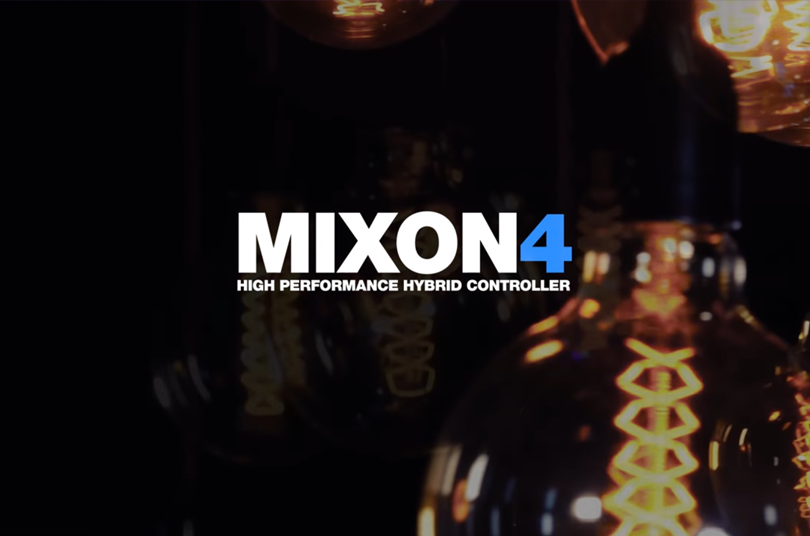 Mixon 4: Chris Karns